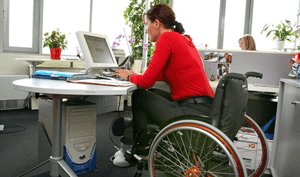 disability insurance attorney