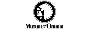 mutual-ohama